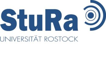 StuRa Logo
