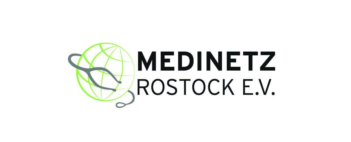 Medinezt Rostock E.V.