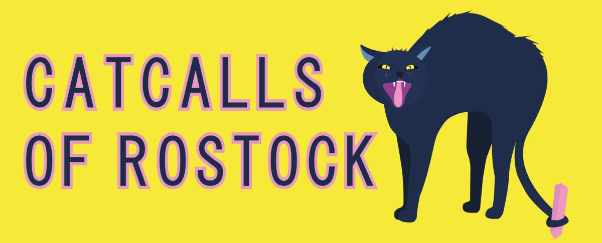 Logo_Catcallsofrostock